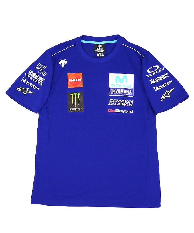 Movistar Yamaha MotoGPチーム2018 入荷