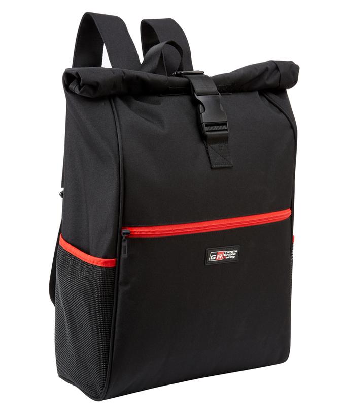 TOYOTA GAZOO Racing ライフスタイルコレクション入荷