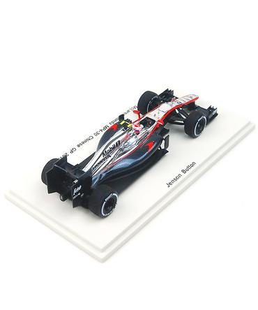 F1オフィシャルグッズショップ ユーロスポーツオンラインストア/F1グッズや各種モータースポーツグッズ、モデルカーの品揃えは国内最大級