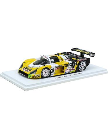 1988年のル・マン24時間レース